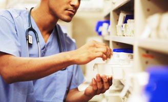 Geriatricarea Guía de actuación para la asistencia farmacéutica