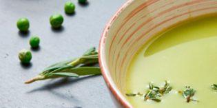 Healthy&Delices, gama de recetas nutricionalmente mejoradas y adaptadas para seniors de Medirest