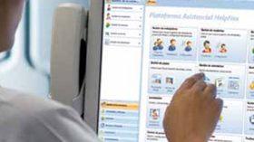 La solución de comunicación Helpnex hace de los hoteles espacios más seguros para los mayores