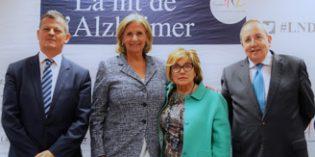 """En marcha la segunda edición de la iniciativa solidaria """"La Noche del Alzheimer"""""""