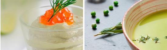 geriatricarea Medirest Eurest Healthy&Delices