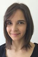 geriatricarea Nuria Mansilla