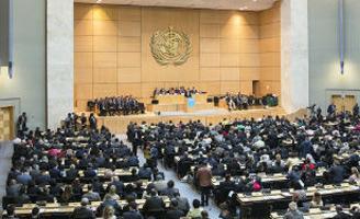 La Organización Mundial de la Salud aprueba, por fin, el Plan Global contra la demencia