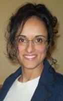 geriatricarea Sandra Fernández Prado