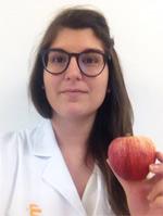 geriatricarea Silvia Sanz Martínez Grupo Clece