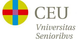 La Vniversitas Senioribvs CEU incorpora la Neuropsicología y el Entrenamiento Cognitivo como novedad académica