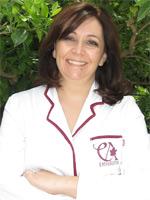 geriatricarea Yolanda Sánchez entrealamos