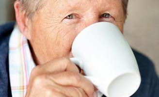 geriatricarea alimentación envejecimiento saludable Igurco