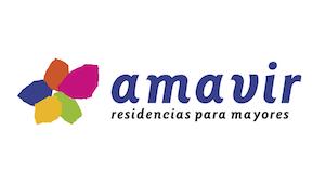Amavir, nueva marca comercial fruto de la integración entre Adavir y Amma