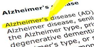 La demencia afecta ya a 47,5 millones de personas en el mundo, cifra que se triplicará en 2050