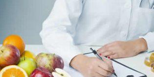Dieta Lógica, el mejor aliado de la tercera edad