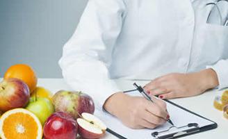 geriatricarea dietista nutricionista