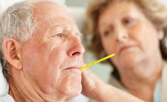 geriatricarea estado de salud