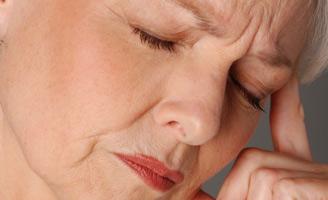 geriatricarea estreñimiento SEGG