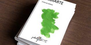 Más de 40 personas reflexionan sobre la experiencia vital de la jubilación en #JubilARTE