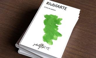 #JubilARTE