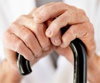 geriatricarea maltrato estafas mayores