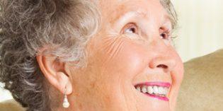 Mitos sobre la demencia que estigmatizan a los enfermos y dificultan su tratamiento
