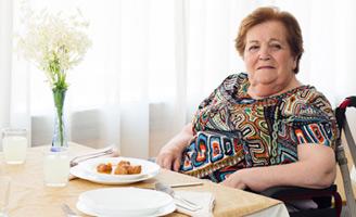 geriatricarea requerimientos nutricionales adavir amma