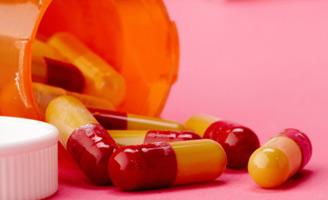 geriatricarea resistencia a los antibióticos semFYC