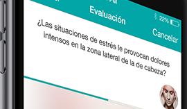 Mediktor, la aplicación que resuelve las dudas de salud con un 91,3% de acierto