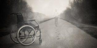 """La """"ciencia ficción"""" irrumpe con fuerza en el sector de la rehabilitación"""