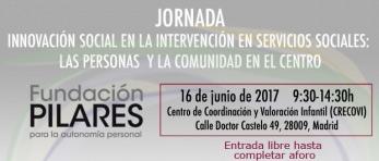 Geriatricarea-Fundacion-Pilares-Innovacion-Servicios-Sociales