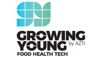 Geriatricarea Growing Young alimentación