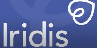 Iridis, app para adaptar el entorno a las necesidades de las personas mayores o con demencia