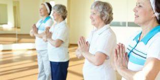 La teleasistencia como impulso del envejecimiento activo y de la promoción de la autonomía personal