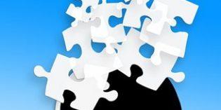 Sanitas en Demencia analiza el empleo de biomarcadores en el diagnóstico temprano del Alzheimer