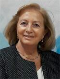 geriatricarea Ángeles García Antón SEGG envejecimiento activo