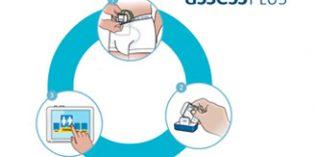 assessPLUS, un innovador sistema inteligente para la gestión de la incontinencia urinaria