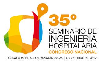 geriatricarea Congreso Ingeniería Hospitalaria