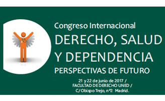 geriatricarea Congreso Internacional Derecho, Salud y Dependencia Perspectivas de Futuro.jpg