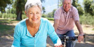 Decálogo preventivo para promocionar el envejecimiento activo