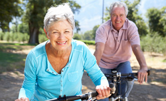 geriatricarea Decálogo preventivo para promocionar el envejecimiento activo