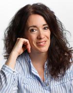 geriatricarea Dieta Lógica Laura I. Arranz