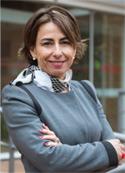 geriatricarea Esther García Galbeño Los Llanos Vital envejecimiento activo