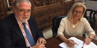 ILUNION Sociosanitario renueva cinco contratos de teleasistencia domiciliaria y asistencia diurna
