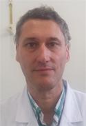 geriatricarea Javier González Nubla Grupo Baebesten