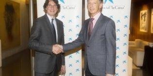 Las fundaciones de HM Hospitales y La Caixa, juntas para detener la neurodegeneración del Parkinson