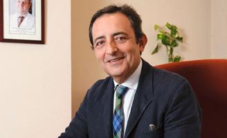 geriatricarea José Antonio López Trigo geriatría y gerontología
