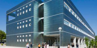 Nuevo Máster Universitario en Dirección, Gestión y Emprendimiento en Centros y Servicios Sociosanitarios