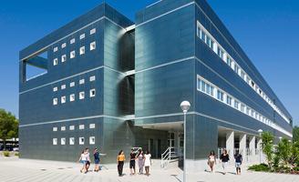 geriatricarea Master en Dirección Servicios Sociosanitarios Universidad de Jaén