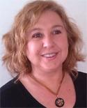 geriatricarea Mónica de Castro musicoterapia