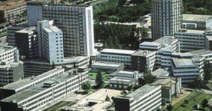 El IX Curso de Ortogeriatría del Hospital La Paz tendrá lugar el 24 de noviembre