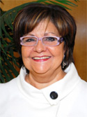 geriatricarea Pilar Rodríguez RodríguezFundación Pilares