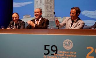 geriatricarea Premios SEGG 2017