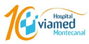 """Viamed Montecanal pone en marcha su ciclo de conferencias """"Salud y Cuidados"""""""